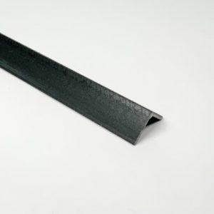 Hoekprofiel WGW warmgewalst staal