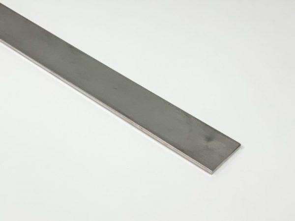 Strip staal koud gevormd (KGV)
